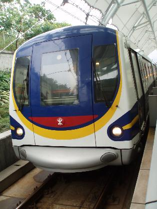 P1230182