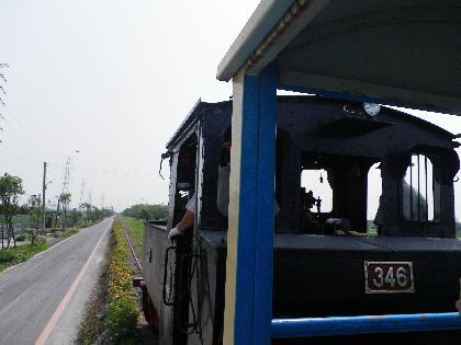 IMGP1855