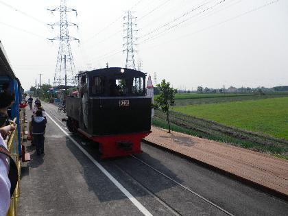 IMGP1859