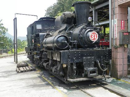 IMGP2533